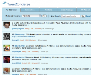 Tweetconcierge-screenshot